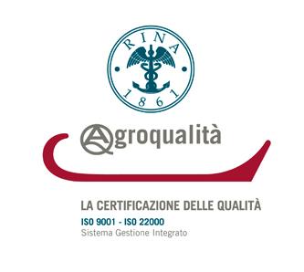 Certificato agroqualità